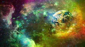 our_beautiful_universe_by_chiichanny-d63bkqk-1